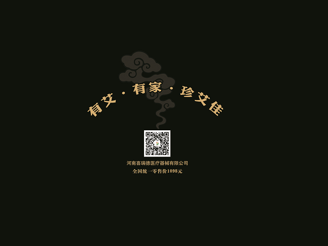 1593680589(1).png